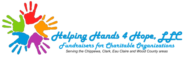 Helping Hands 4 Hope